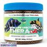 New Life Spectrum THERA +A Large Pellet 300g Fish Food Fast Free USA Shipping