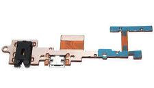 NEW USB Charging Port flex cable connector LENOVO YOGA Tablet 2 Pro-1380F Tablet