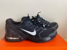 Nike Air Max Torch 4 Men's Trainers UK Size 9 Dark Blue Obsidian/white RRP£94+