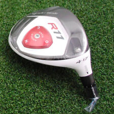 TaylorMade Tour Issue R11 Fairway 4 Wood Head Precise Loft 17.8º - NEW