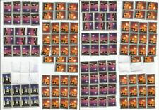 US Unfranked Uncancelled Holy Family Forever stamps x Postage Under FV 200 pcs