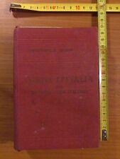 Possedimenti e Colonie. Isole egee, Tripolitania,...,Touring Club Italiano, 1929
