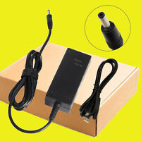 Power Supply Adapter Laptop Wall Charger For Asus Chromebook C300M Notebook PC