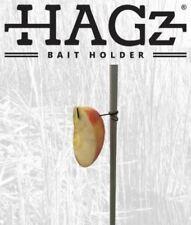 HAGz Bait Holder - Dozen Pack - New