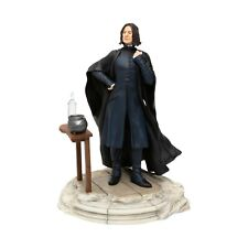Enesco Harry Potter Snape Figurine 7.5""