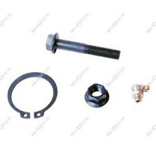 Parts Master K6664 Upper Ball Joint