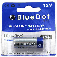 FAST SHIP on 1 pc Alkaline A23 21/23 GP23 MN21 23A 23GA 12v Batteries