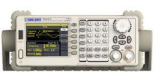Siglent SDG810 1CH 10MHz 125MSA hochwertiger DDS Funktionsgenerator@PinSonne