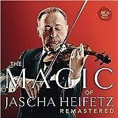 Magic Opera Classical Music CDs
