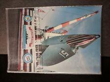 USS ARLEIGH BURKE DDG-51 Naval Cover unused post card BATH, MAINE