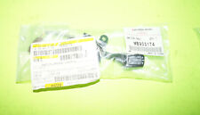 Mitsubishi MB903174 OEM 97-99 3000GT Steering Wheel Cruise Control Switch