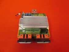 Replacement  Motherboard For Nintendo GameCube Video Game Console Very Good 1456