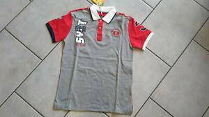 LA Martina Poloshirt Größe 164/14 Jahre NEU 117,90 €