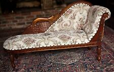 Victorian Antique Sofas For Ebay