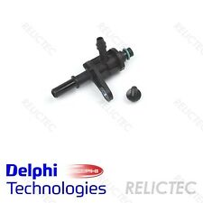 Common Rail Fuel Pump Pressure Control Valve PCV for Renault Ford Dacia Nissan