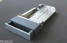 Genuine Apple Xserve Hard Drive Blank Filler 620-4588