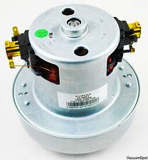 Electrolux UltraActive Vacuum Fan Motor 4071430575 ZS203A ZS204A