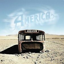 America Rock Import Music CDs & DVDs