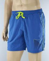 Diadora Beach Short Core Swimsuit Navy swimming pool sea
