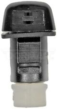 Windshield Washer Nozzle Left,Right Dorman 58148 fits 11-19 Dodge Durango
