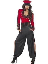 Damen-Kostüme & -Verkleidungen aus Polyester S Karneval