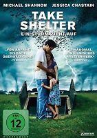 Take Shelter (2012)