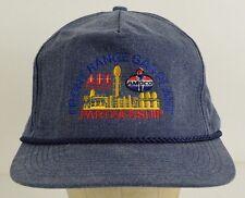 Front Range Gas Plant ABB Randall Amoco Partnership Baseball Hat Cap Adjustable