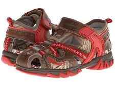 Primigi Kids Duke Leather Shoes, Size 11 Kids US (EU 28) NIB