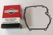 GENUINE BRIGGS & STRATTON CRANKCASE GASKET 692232 Briggs & Stratton Spare parts