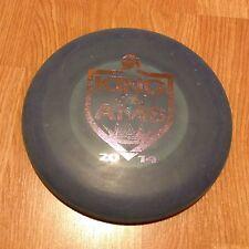 Gatway Soft Wizard 173 grams, Dark Blue, New