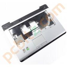 Toshiba Satellite Pro A210 Palmrest + Touch Pad