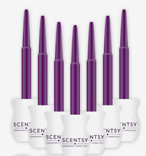 Scentsy Spatula Set of Two Dual Ended Brand New Scentsy Wax Bar removal tool