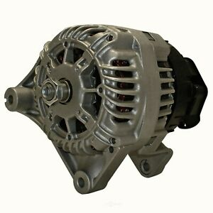 Remanufactured Alternator  ACDelco Professional  334-2033