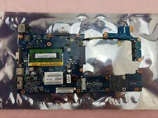 New ORI Dell Inspiron Mini 10 Atom 270 1.6 Motherboard D596P CN-0D596P LA-5091