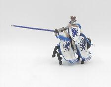 Papo 39387 39389 Drachenkönig + Pferd des Drachenkönigs - Spielfigur