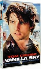 Vanilla Sky (Dvd, 2002, Tom Cruise, Cameron Diaz) *Low Price* Free Shipping