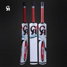 CA Faster Cricket Soft ball Bat Tennis ball bat Tape ball bat