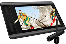 XP-PEN Artist12 11.6 Inch FHD Drawing Monitor Pen Display Graphic Monitor with