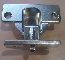 MIELE W2819IR etc WASHING MACHINE  DOOR HINGE GENUINE (MIE.13)