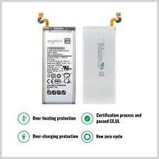 Battery For Samsung Galaxy Note 8 Replacement Battery EB-BN950ABE Zero Cycle