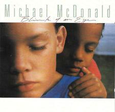 Blink of an Eye by Michael McDonald (CD, Jul-1993, Reprise)