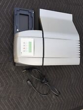 Tecan PowerWash PW384 Microplate Washer