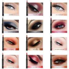 Focallure Eye Shadow Crayon Pencil Cream Eyeshadow Shade Cosmetic Waterproof ❤️❤