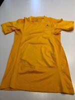 Team Issued Jordan Brand Cal Golden Bears Football Shirt New In Bag 2XL