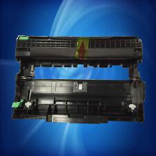 1PK Brother DR630 DR-630 Drum Unit For HL-L2340DW /L2380DW MFC-L2700DW/ L2720DW