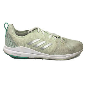 adidas Arianna Athletic Shoes for Women for sale   eBay