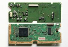 PS3 Playstation 3 Slim KES-450A KEM-450AAA DVD Drive Logic Board BMD-061