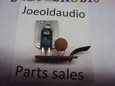 Technics SL-QD33 Original B1185 Transistor. Tested Parting out SL-QD33