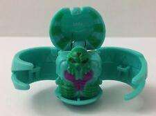 Bakugan - Reaper Green Ventus B1 Classic Small Ball - 280g Rare Exposed Magnet!