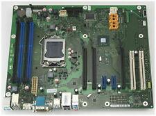 Fujitsu D3167-A11 GS 4 Mainboard Sockel LGA 1155 NEU/NEW für Celsius W520